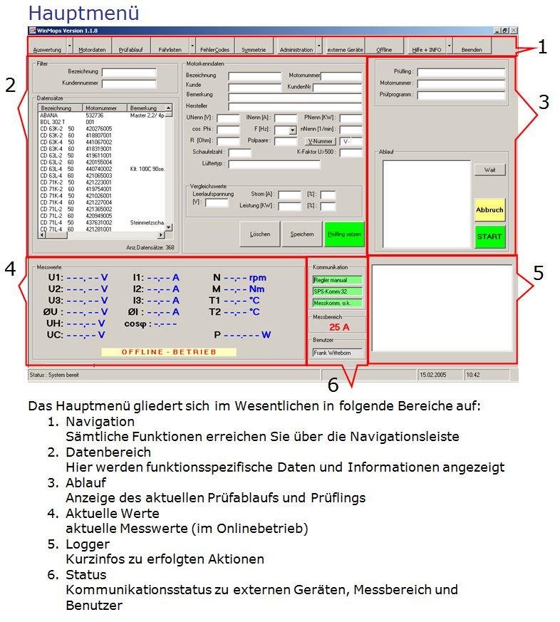 2013-11-18 12_58_35-Bedienanleitung.doc [Kompatibilitätsmodus] - Microsoft Word