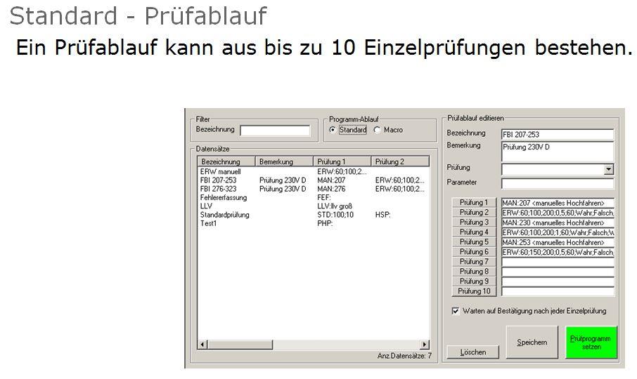 2013-11-18 12_59_36-Bedienanleitung.doc [Kompatibilitätsmodus] - Microsoft Word