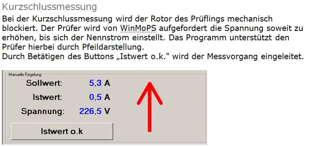 2013-11-18 13_01_36-Bedienanleitung.doc [Kompatibilitätsmodus] - Microsoft Word