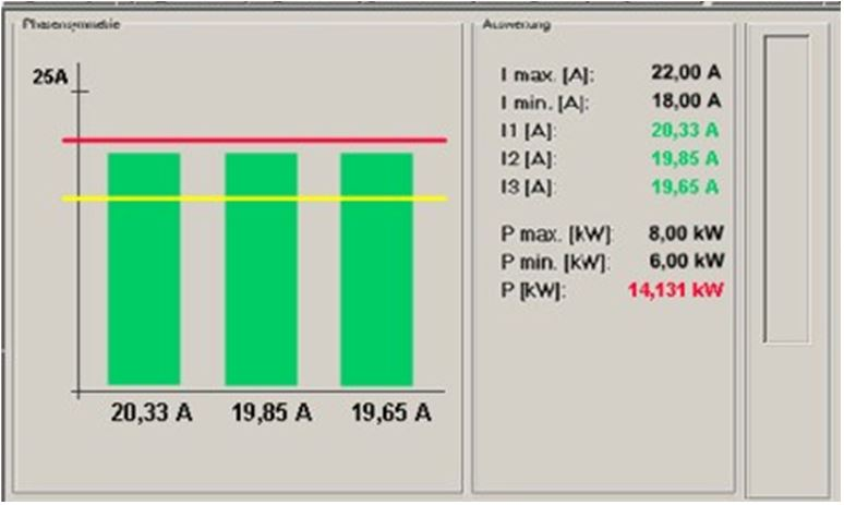 2013-11-18 13_03_34-Bedienanleitung.doc [Kompatibilitätsmodus] - Microsoft Word