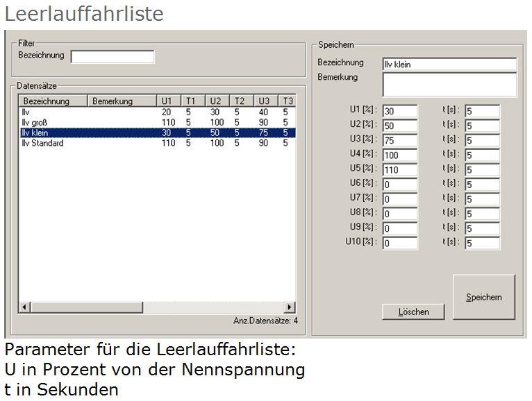 2013-11-18 13_04_00-Bedienanleitung.doc [Kompatibilitätsmodus] - Microsoft Word