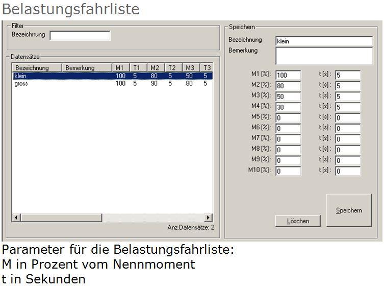 2013-11-18 13_04_18-Bedienanleitung.doc [Kompatibilitätsmodus] - Microsoft Word