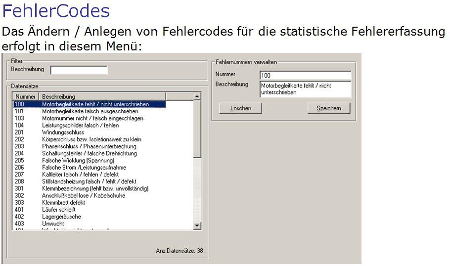 2013-11-18 13_35_28-Bedienanleitung.doc [Kompatibilitätsmodus] - Microsoft Word