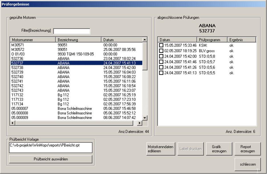 2013-11-18 13_36_23-Bedienanleitung.doc [Kompatibilitätsmodus] - Microsoft Word