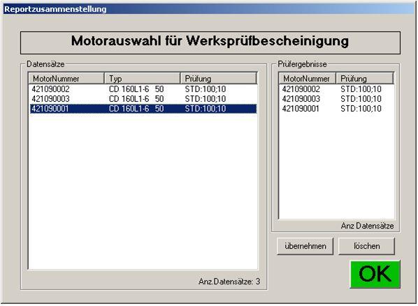 2013-11-18 13_36_58-Bedienanleitung.doc [Kompatibilitätsmodus] - Microsoft Word