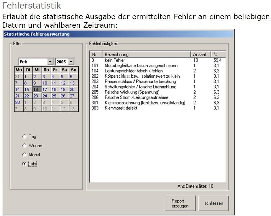 2013-11-18 13_37_19-Bedienanleitung.doc [Kompatibilitätsmodus] - Microsoft Word
