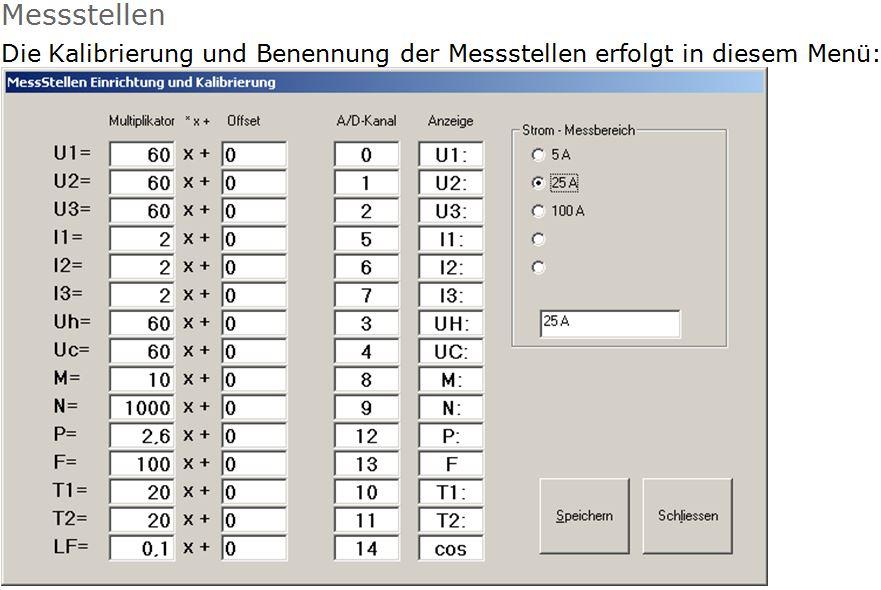 2013-11-18 13_38_26-Bedienanleitung.doc [Kompatibilitätsmodus] - Microsoft Word