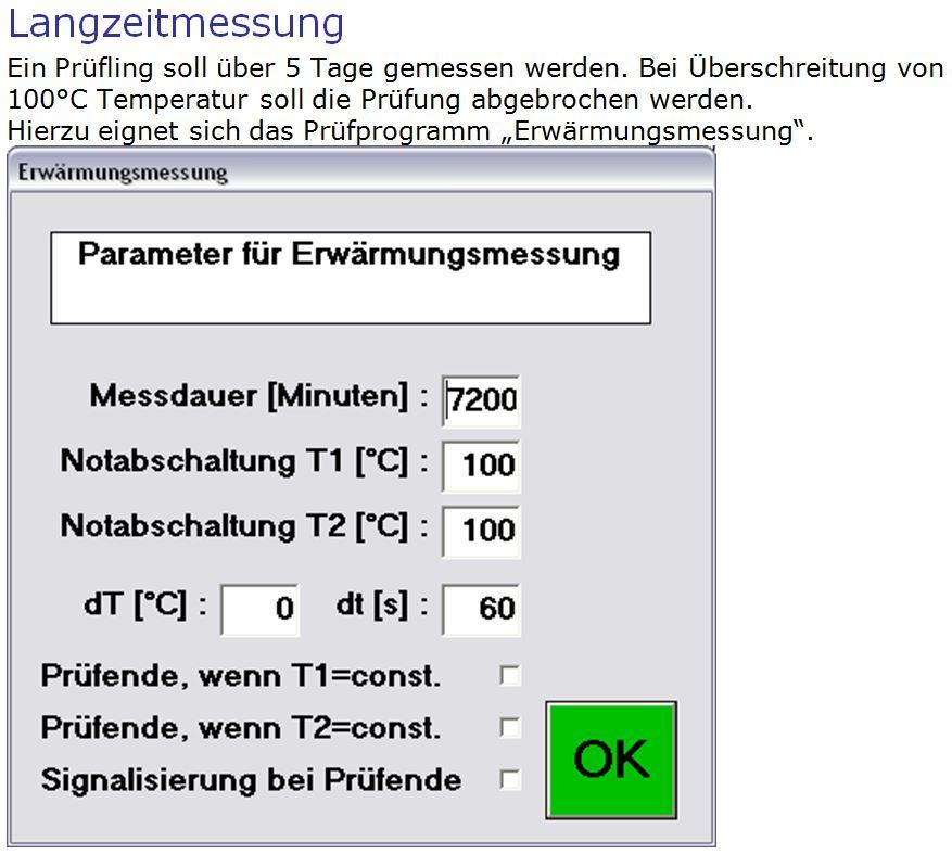 2013-11-18 13_39_26-Bedienanleitung.doc [Kompatibilitätsmodus] - Microsoft Word